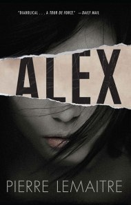 ALEX FINAL COVER HI-RES.JPG