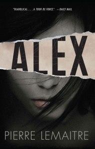 ALEX FINAL COVER HI-RES.JPG