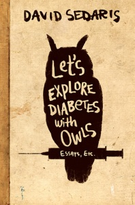 LETS-EXPLORE-DIABETES-OWLS