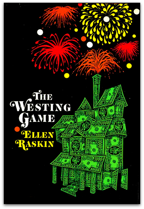 Westing-Game1