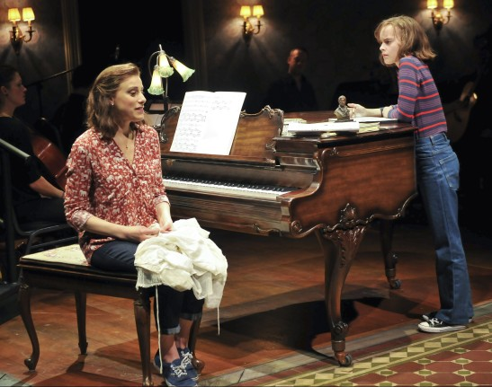 Fun_Home_4159-_Judy_Kuhn__Sydney_Lucas_-_Photo_Credit_Jenny_Anderson